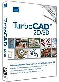 Turbo CAD V17 2D/3D