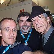 Leonard Cohen - Bird On A Wire SPECIAL EDITION Reino Unido DVD: Amazon.es: Cohen, Leonard: Cine y Series TV