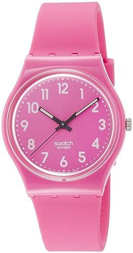 Reloj Swatch - Mujer GP128K
