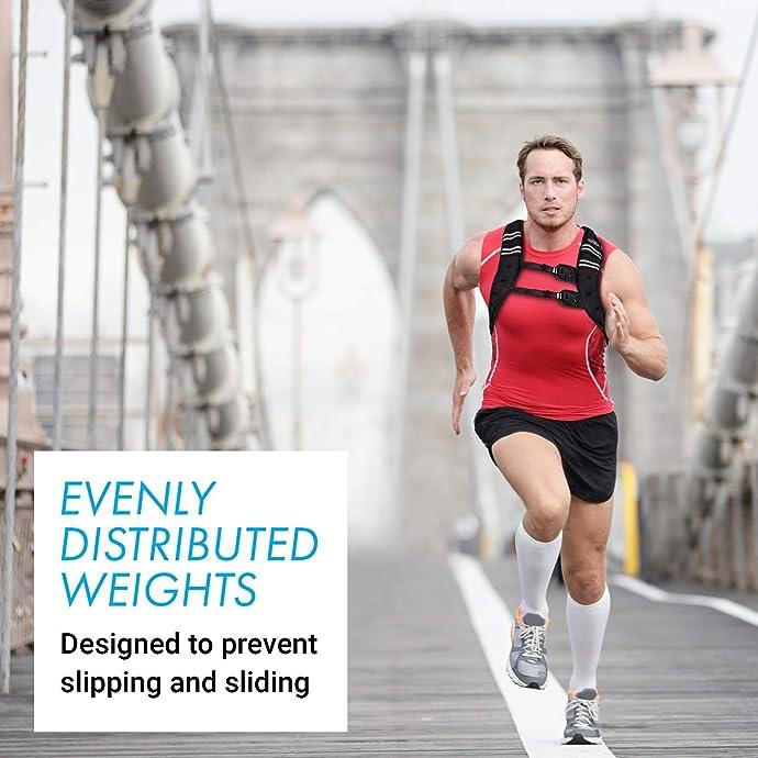 金盒特价 Aduro Sport 有氧运动健身背心 $26.24起 海淘转运到手约¥416