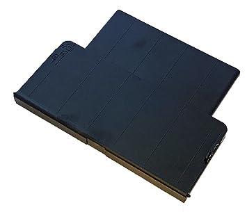 GenuineOEMEpson Base de papel y soporte: WorkForce WF-2520, WF ...