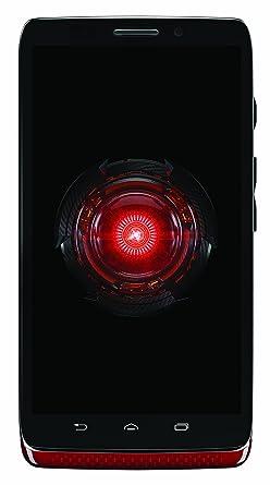 droid motorola red. motorola droid maxx, red 16gb (verizon wireless) droid