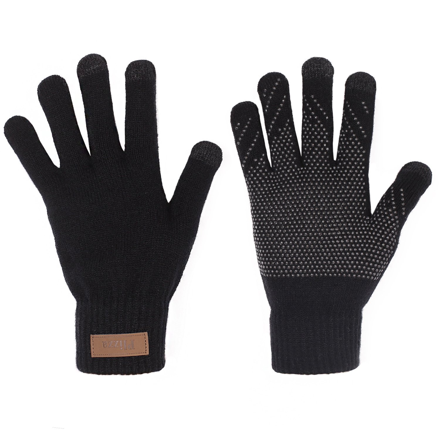 Best Rated in Men's Novelty Gloves & Mittens & Helpful
