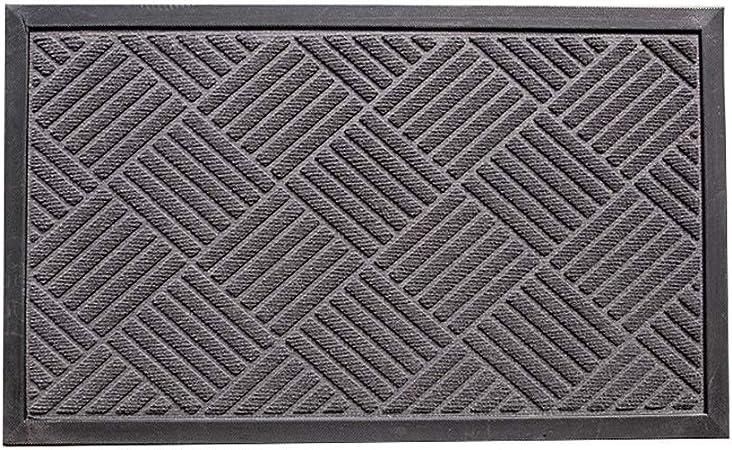 Heavy Duty Entrance Machine Washable Floor Mat Non Slip Doormat By Armour Mats