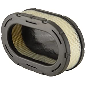 Kohler 32 083 09-S AIr Filter