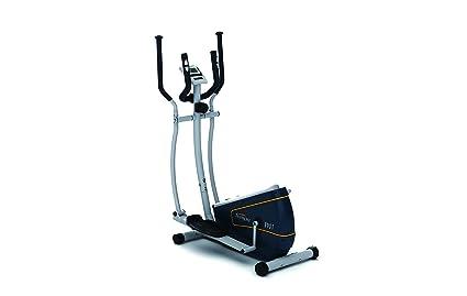 Elíptica Tempo Fitness E901