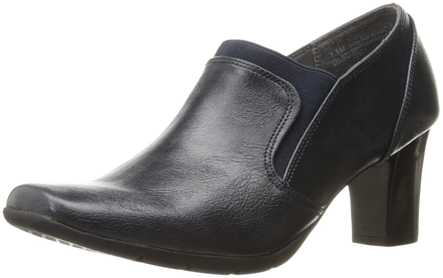 A2 by Women's Diamond Ring Boot