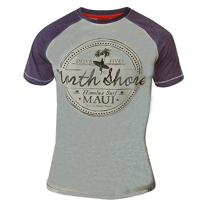 4db0bc2dd427aa D555 Men's T Shirt JAYSONBIG Grey UK 2X Large/US X Large   Amazon.com