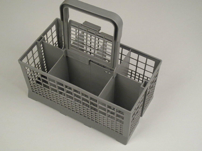 premium panier couverts pour lave vaisselle universel. Black Bedroom Furniture Sets. Home Design Ideas
