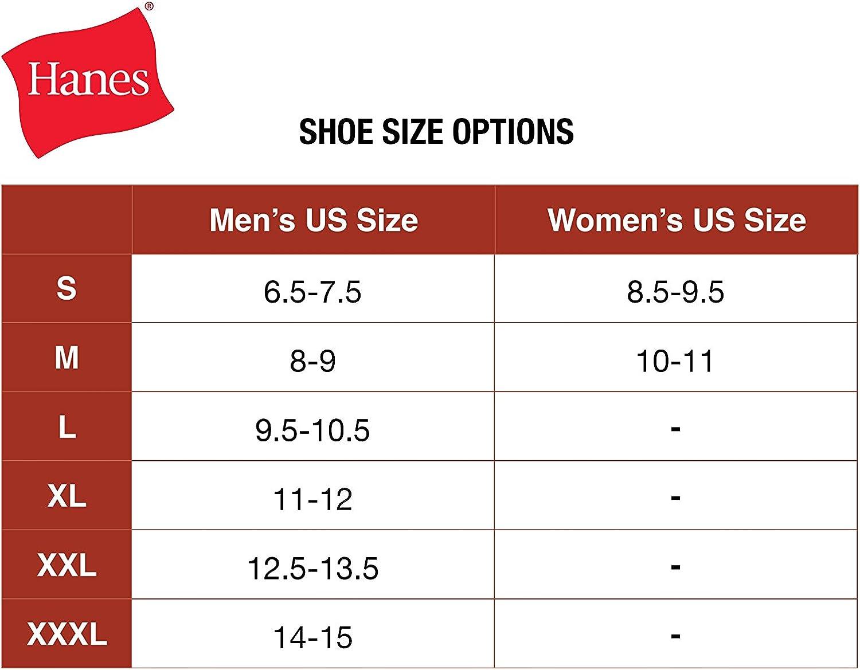 | Hanes Men's Memory Foam Indoor Outdoor Clog Slipper Shoe with Fresh IQ | Slippers