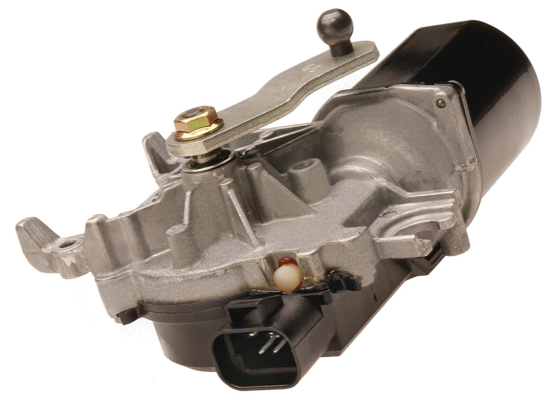 ACDelco 88958144 GM Original Equipment Windshield Wiper Motor