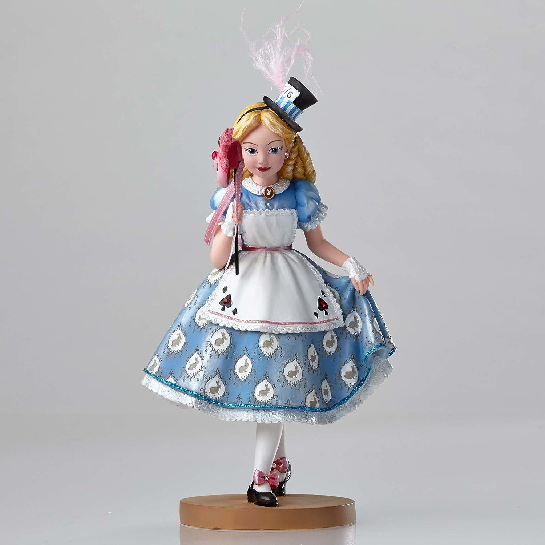 ENESCO(エネスコ) 不思議の国のアリス マスカレード Alice in Wonderland Masquerade 4050318 [並行輸入品] B0186M55KI
