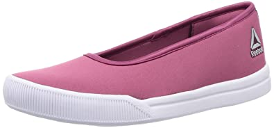 Reebok Women's Walking Shoes at Amazon