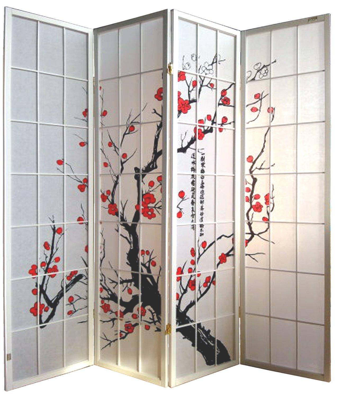 Separe moderni in acciaio inox spazzolato doccia - Separe per interni ...