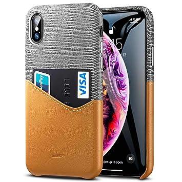 15712eeca ESR for iPhone Xs Max Case
