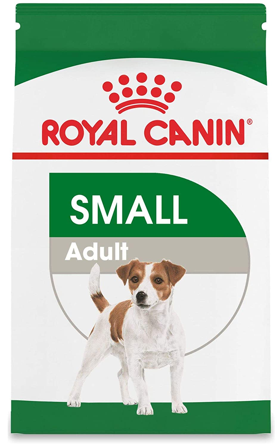 Royal Canin Health Nutrition Small Adult Dry Dog Food