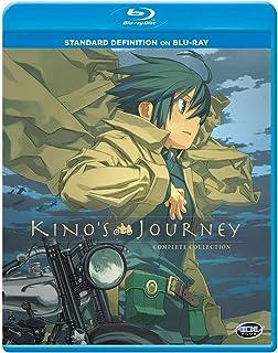 kinos journey online free