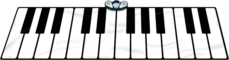 itsImagical- Piano de Suelo electrónico (Imaginarium 82159 ...