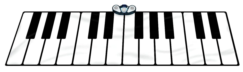 itsImagical Piano de Suelo electrónico Imaginarium 82159: Amazon.es: Juguetes y juegos