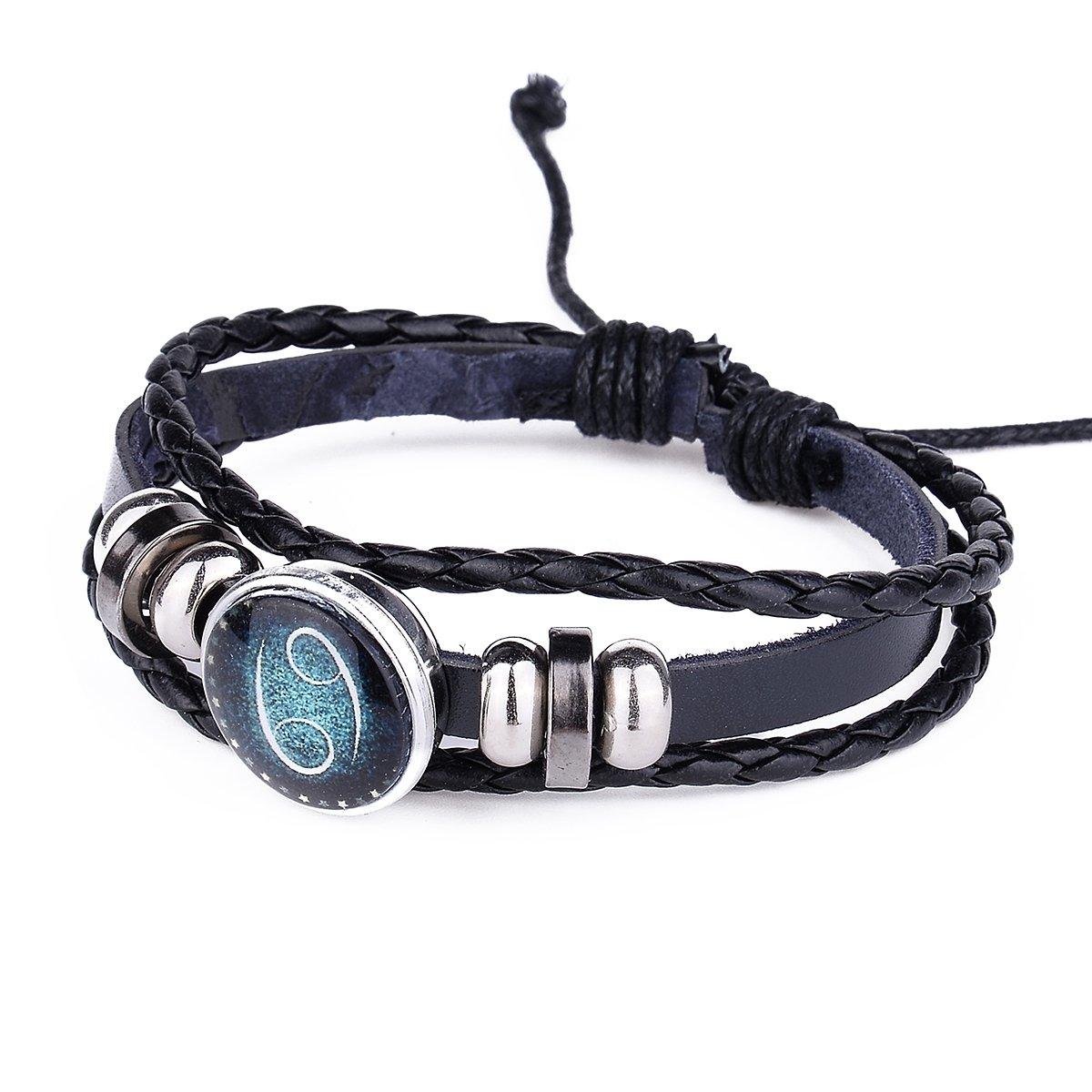 Bracelet pour homme diy