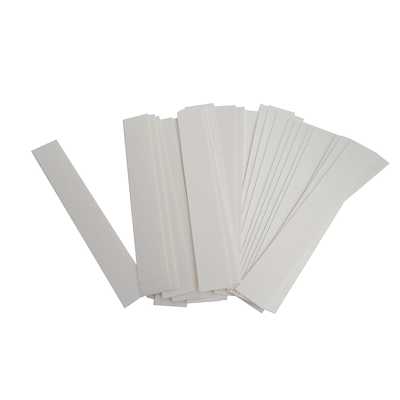 New Jo Thornton–extra Sticky Fabulous self adhesive double-sided Fashion Body tape (tit tape) strisce–Confezione tripla–120strisce
