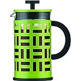 Amazon.com: Bodum Eileen Cafetera eléctrica con ...