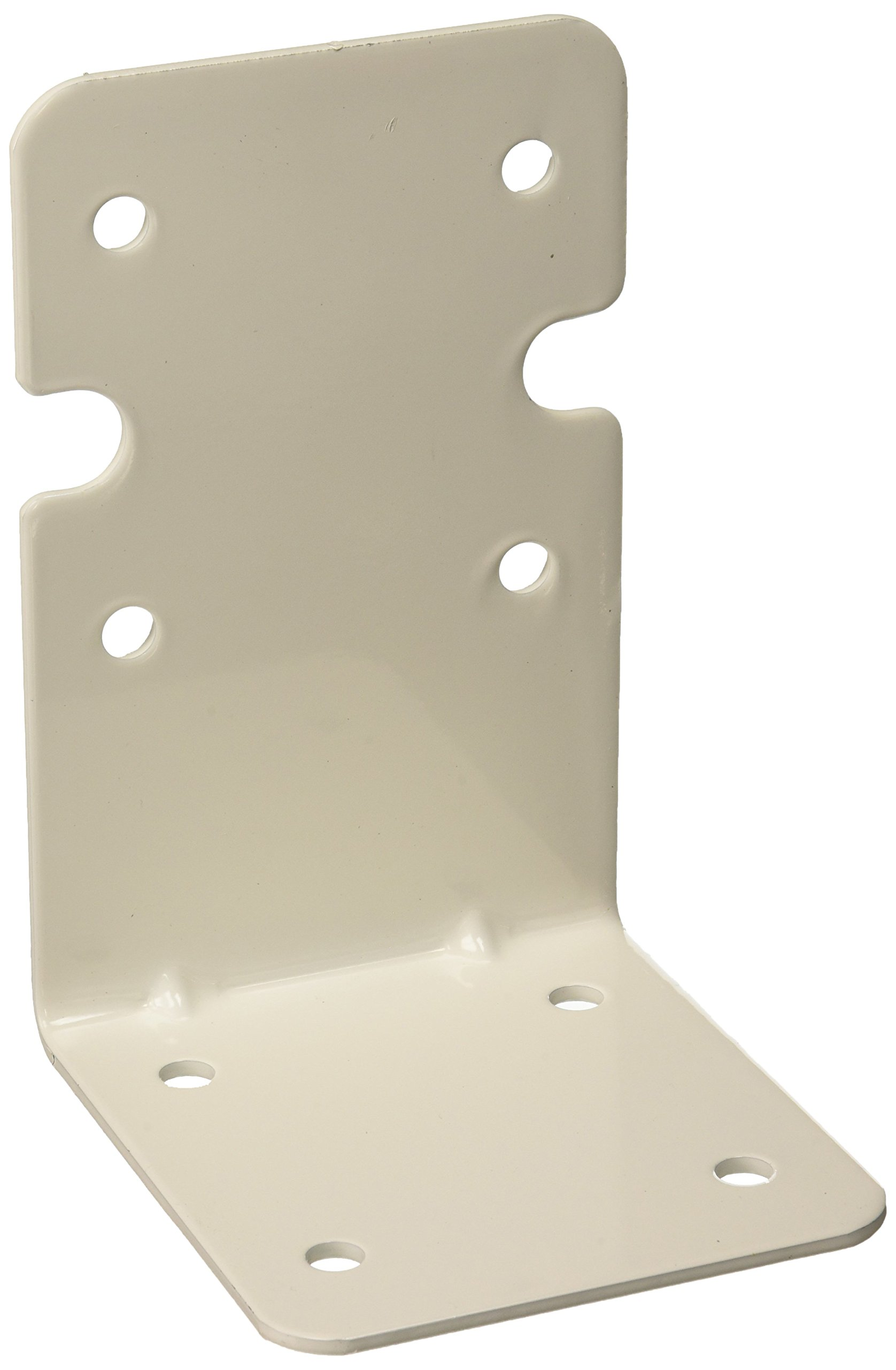 Housing Bracket for Big blue 10'' and 20'' filter housings