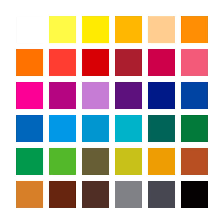 L/ápices de colorear triangulares de Staedtler Ergosoft 157/SB12 color Assorted Tin of 36