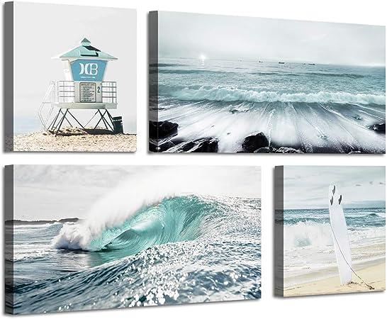 Top Bilder Kunstdruck auf Leinwand XXL Poster Modern Design 100 cm*65 cm 008 a
