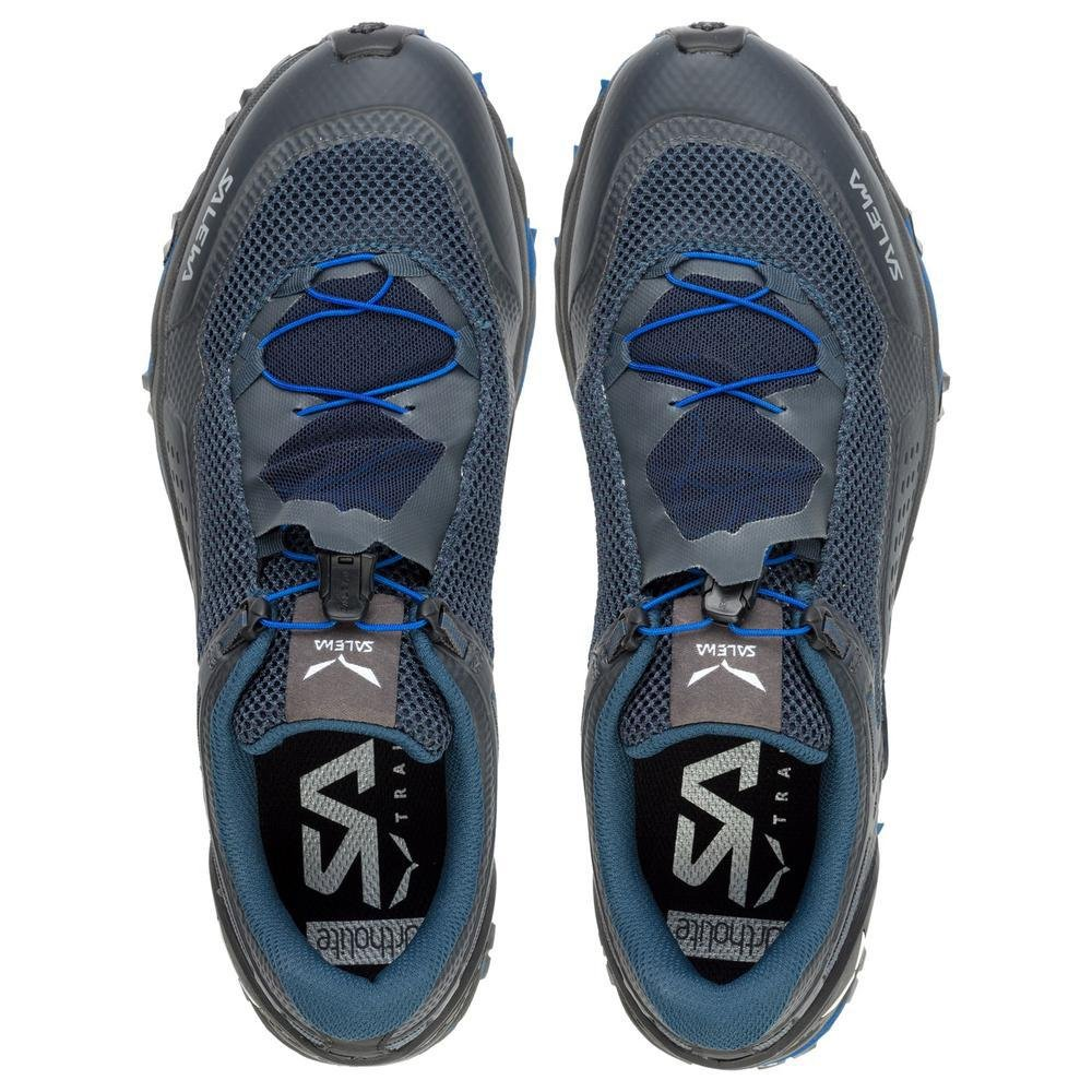 Chaussures de Fitness Homme Salewa Ms Ultra Train 2