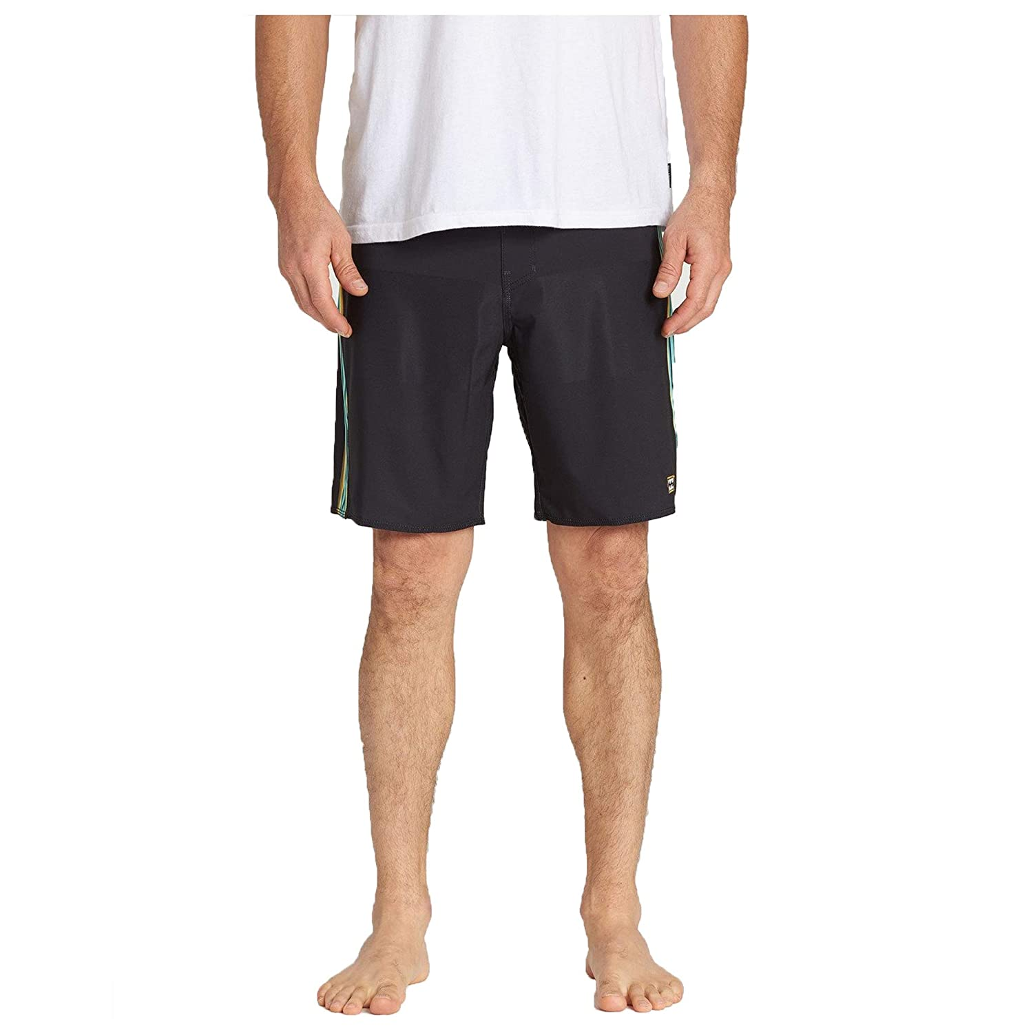 Billabong Mens D Bah Airlite