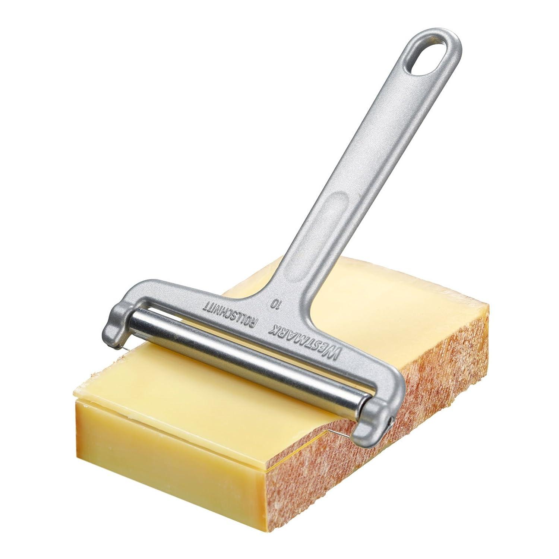 Westmark 7100 Cheese Cutter Roller Blade FBA_71002270