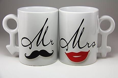 amazon com couples coffee mugs cute couple mugs couples mugs
