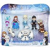 Hasbro Disney Frozen Bambole, C1118EU4