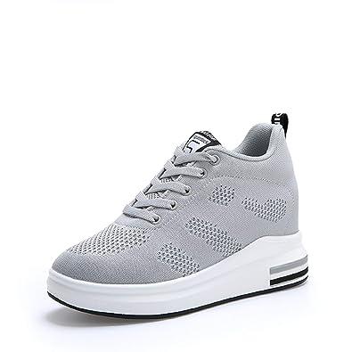 Sneaker Damen | Weiße Sneaker, Turnschuhe | ASOS