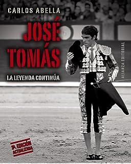 PACK TAURINO JOSÉ TOMÁS LLAVERO CAPOTE Y PULSERA ESPAÑA ...