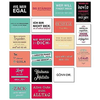 Spruche Liebe Lustig.20 Postkarten Mit Spruchen I Din A6 I Spruch Karten Set Lustig Witzig Zitate Deko Liebe Freundschaft Motivation Fur Bilderrahmen I Dv 187