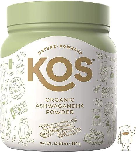 kos powder