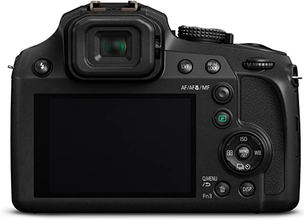 Beach Camera E3PNDCFZ80K product image 8
