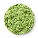 Organic Wheatgrass Powder, 1 Pound