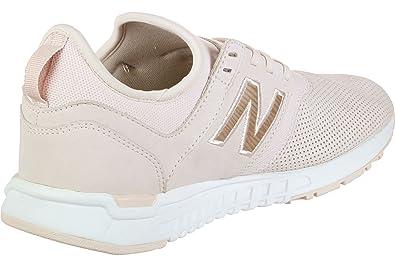 chaussures new balance femme wrl 247