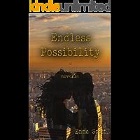 Endless Possibility: a RUSH novella (English Edition)