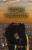 Endless Possibility: a RUSH novella