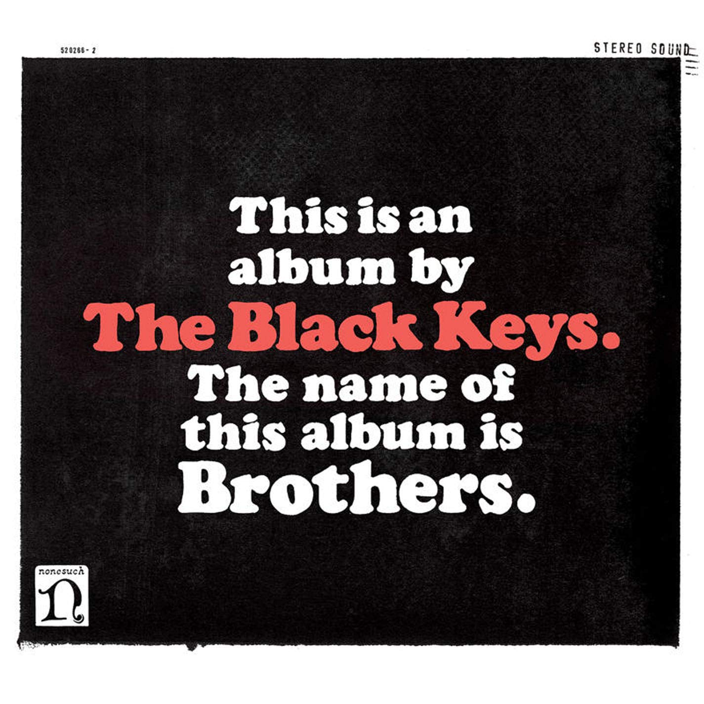 Image result for brothers black keys