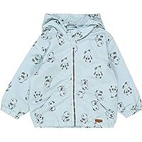 NAME IT Nbmmalfred Jacket Chaqueta para Bebés