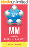 SAP Material Master For Beginners: Learn MM in 1 Day (English Edition)