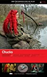 Chucks [Edition 'Der Österreichische Film'] [Edizione: Germania]