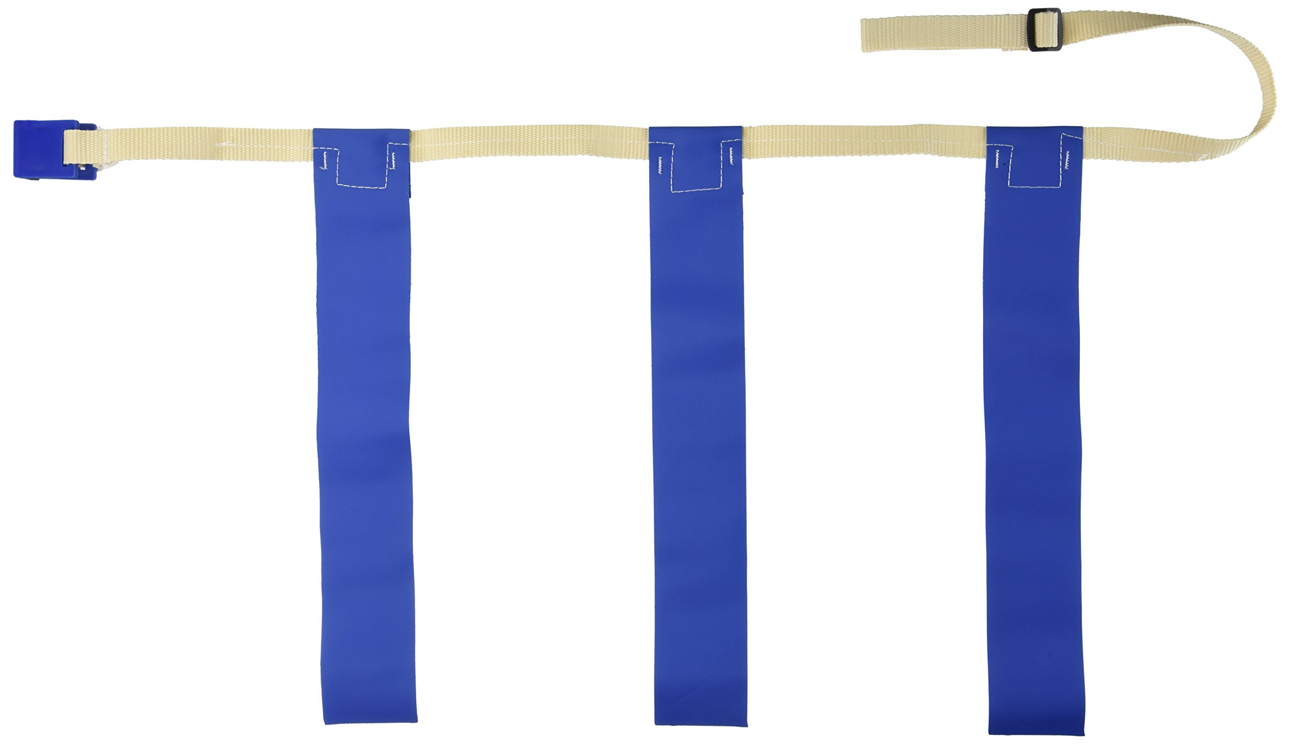 Best Rated in Football Flag Football Belts & Helpful ...