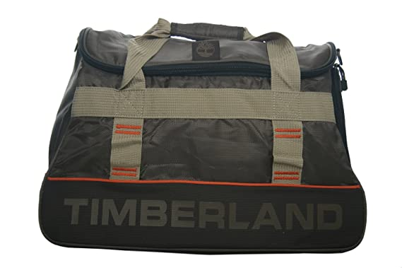 timberland 22