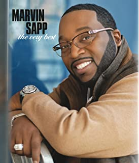 Marvin Sapp: The Very Best Part 48